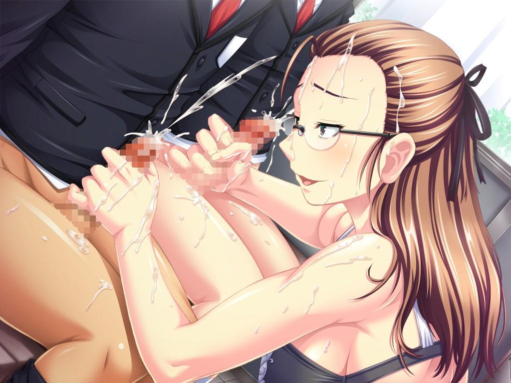 ga danna wo nani itteiru My little pony breast expansion
