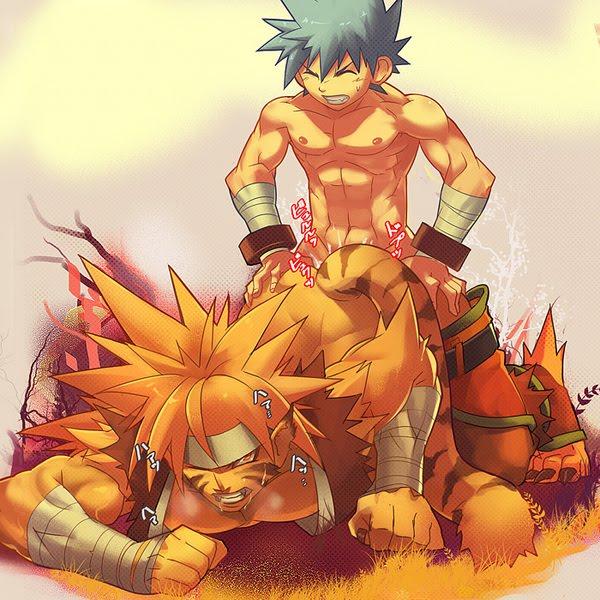 of sunder and fire breath 3 balio Breath of fire - dragon quarter