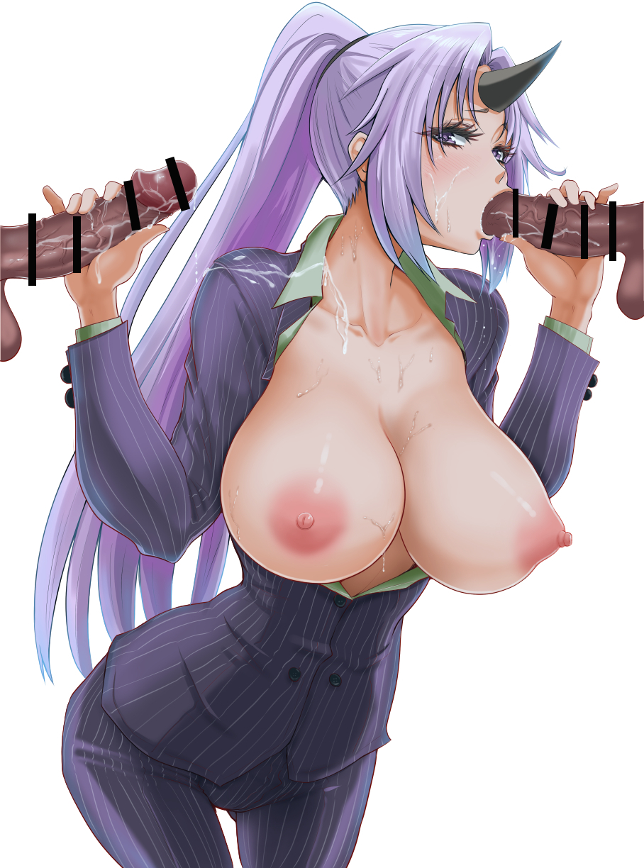 datta souka ken slime shitara tensei Pop goes the weasel fnaf