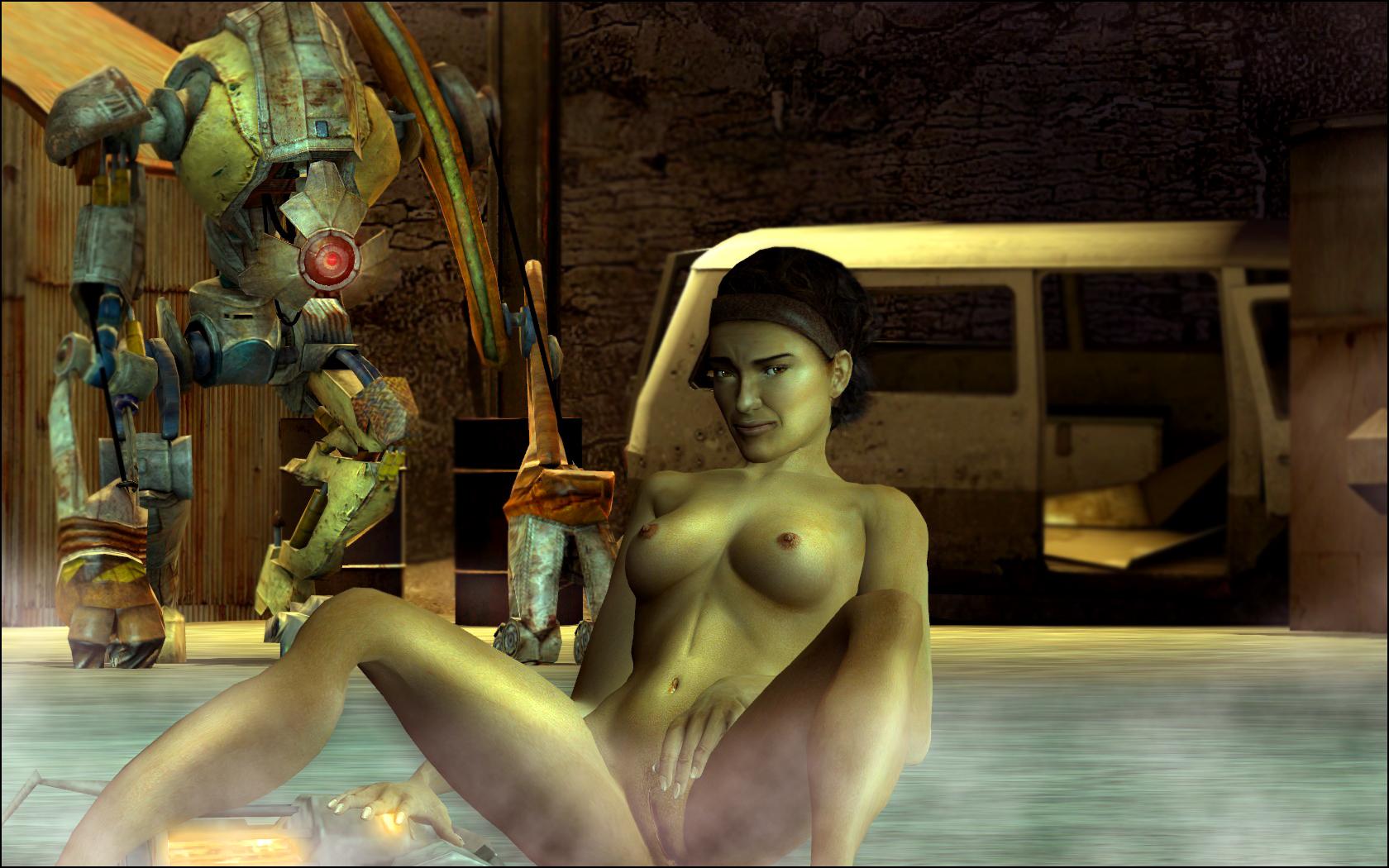 female 4 fallout nude mod Pokemon sun and moon vore