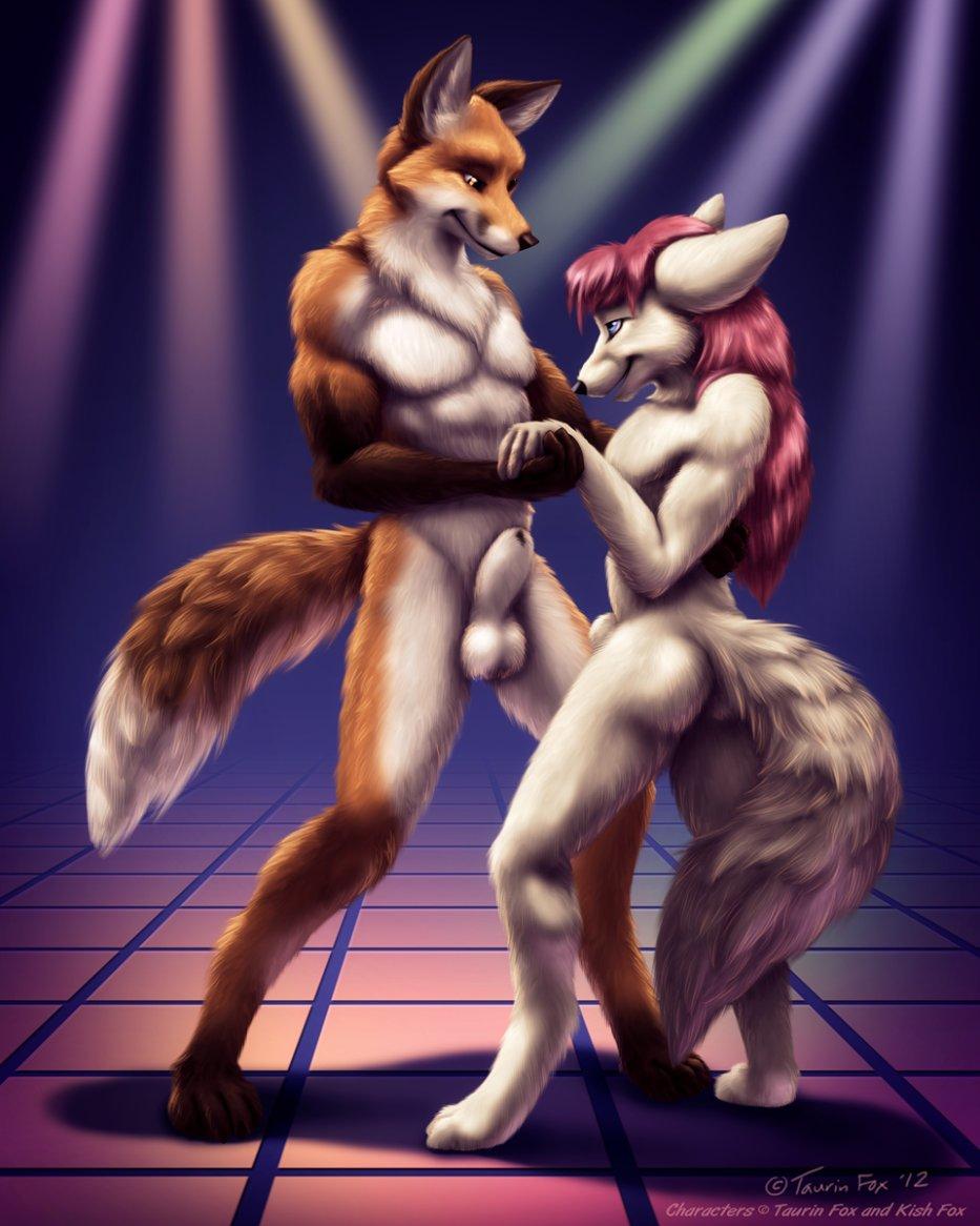 seirei blade no uncensored dance tsukai Octavia from my little pony