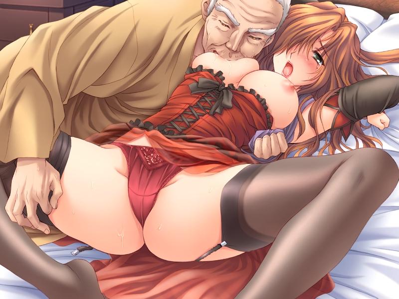 tits man old sucking big Hollow knight white lady grub