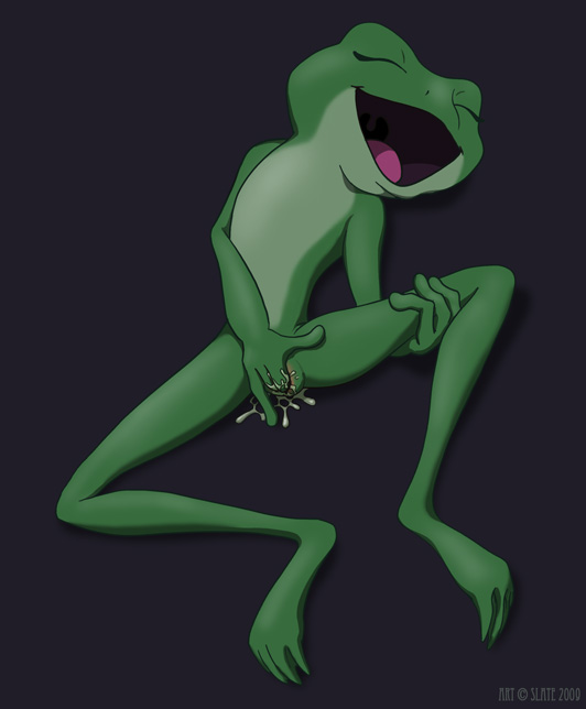 and princess frog the xxx the Batman arkham city catwoman naked