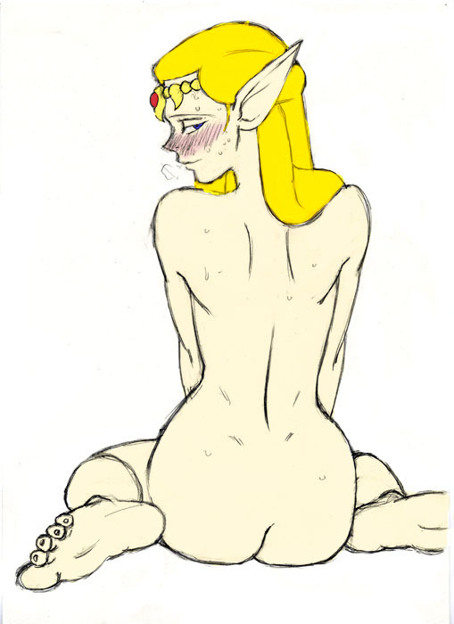 kai thicc supreme of time Tales_of_demons_and_gods