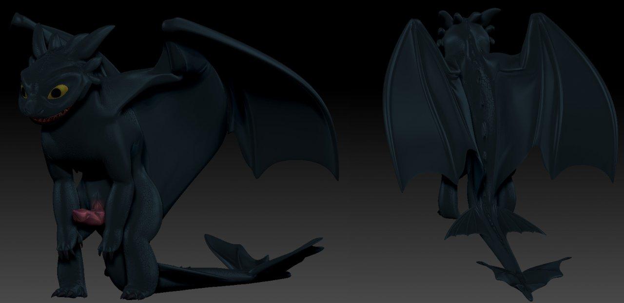 chroma get how warframe to Sorceress dragon's crown