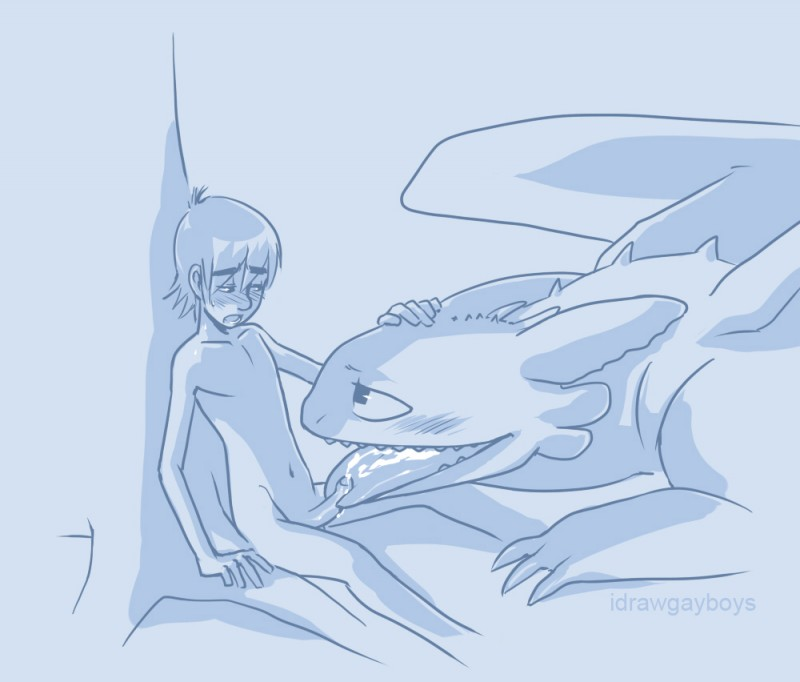 sex to fanfiction how train your dragon Transformers energon kicker and misha