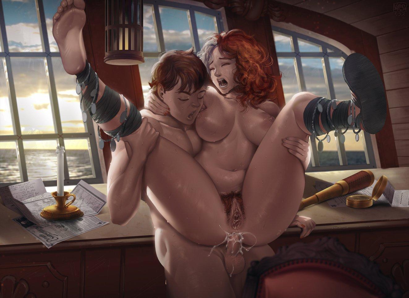 divinity mod nude original sin Sword art online suguha nude