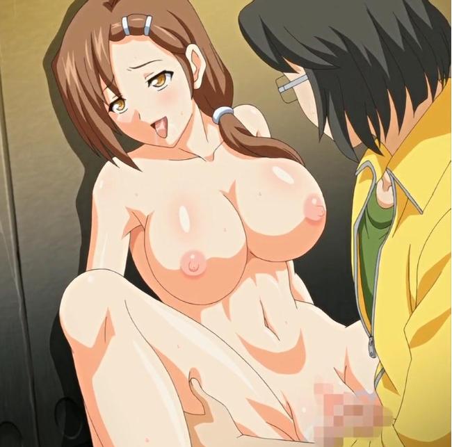 wanna. spartansex spermax!!! Mitsuru darling in the franxx