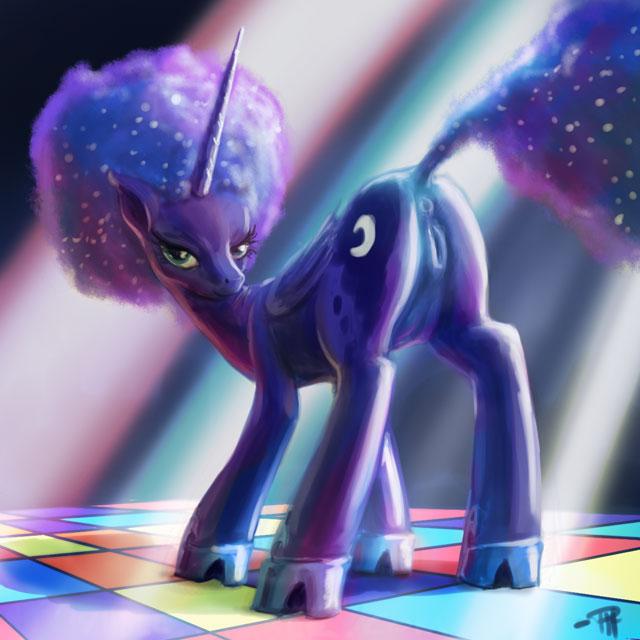 captain my little celaeno pony Seven deadly sins merlin gif