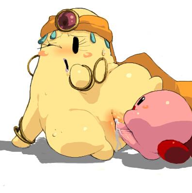 no ouji-kun hoshi Medusa naked fate/stay night