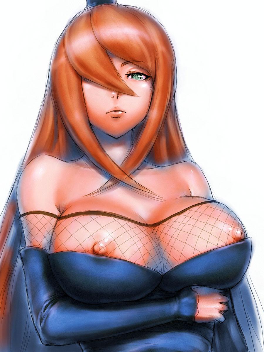 fumio_(rsqkr) Re zero censored vs uncensored