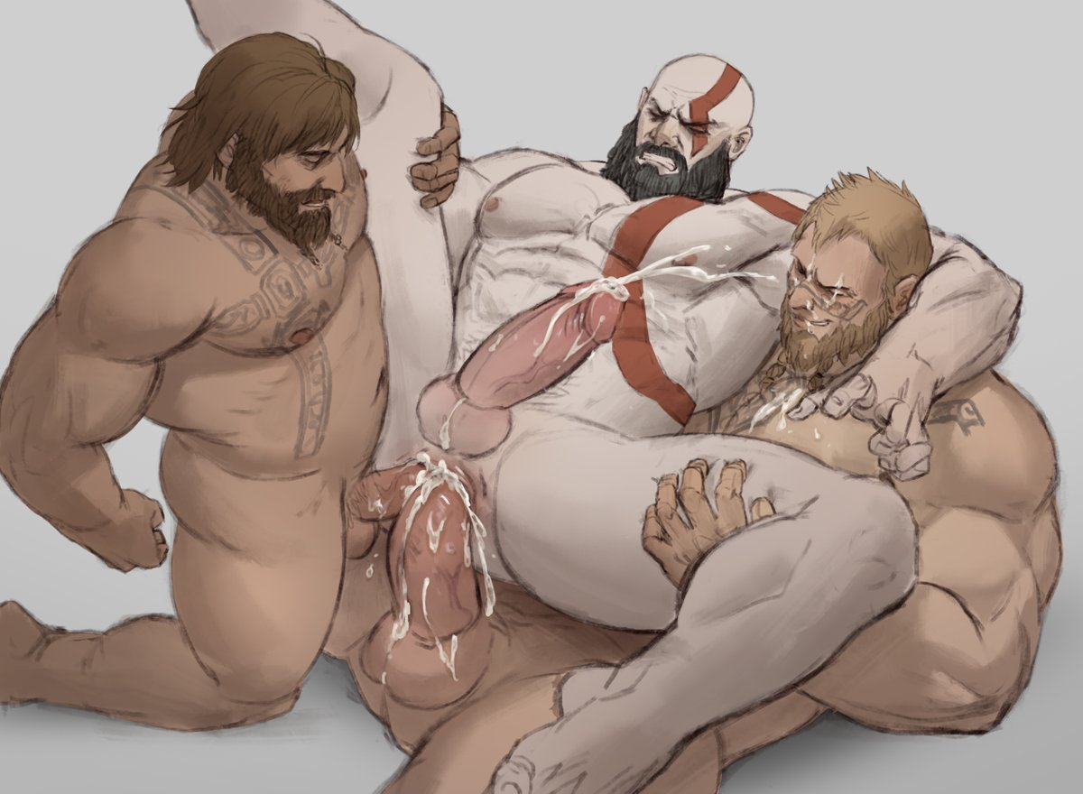 of god war 2 sex Breath of the wild red lynel