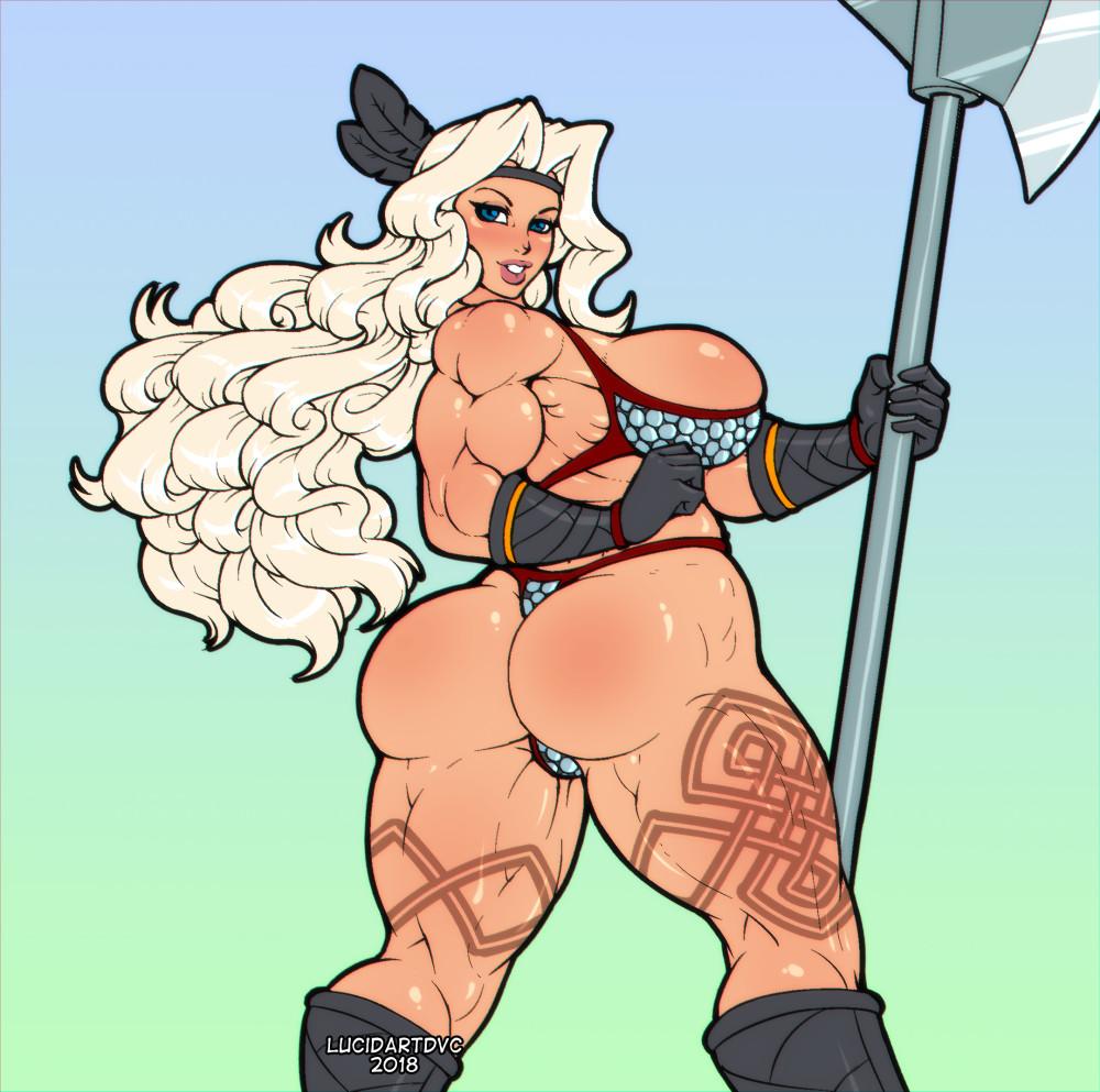 amazon's protectors: diet gotta running Ms. kobayashi dragon maid