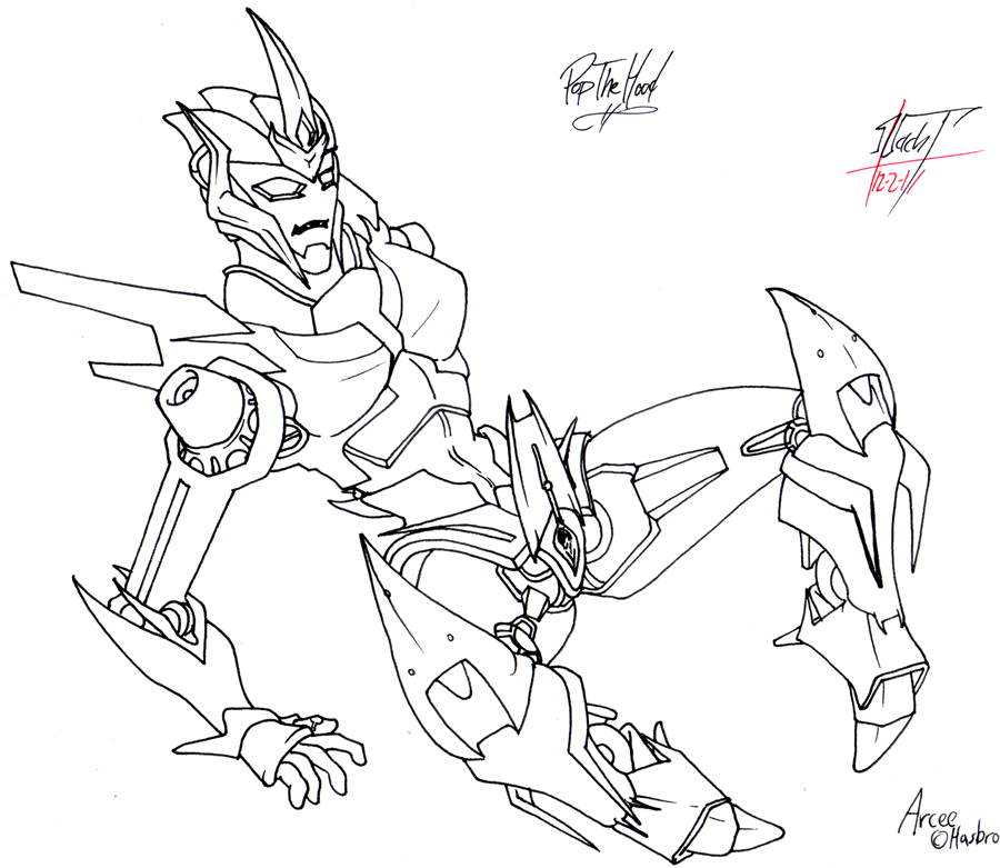 transformers prime arcee fanfiction and jack Leisure suit larry reloaded nudity