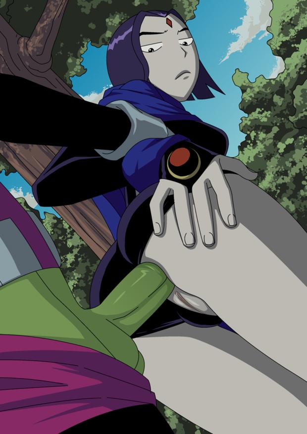 comic sex boy beast raven and Rule 63 kill la kill