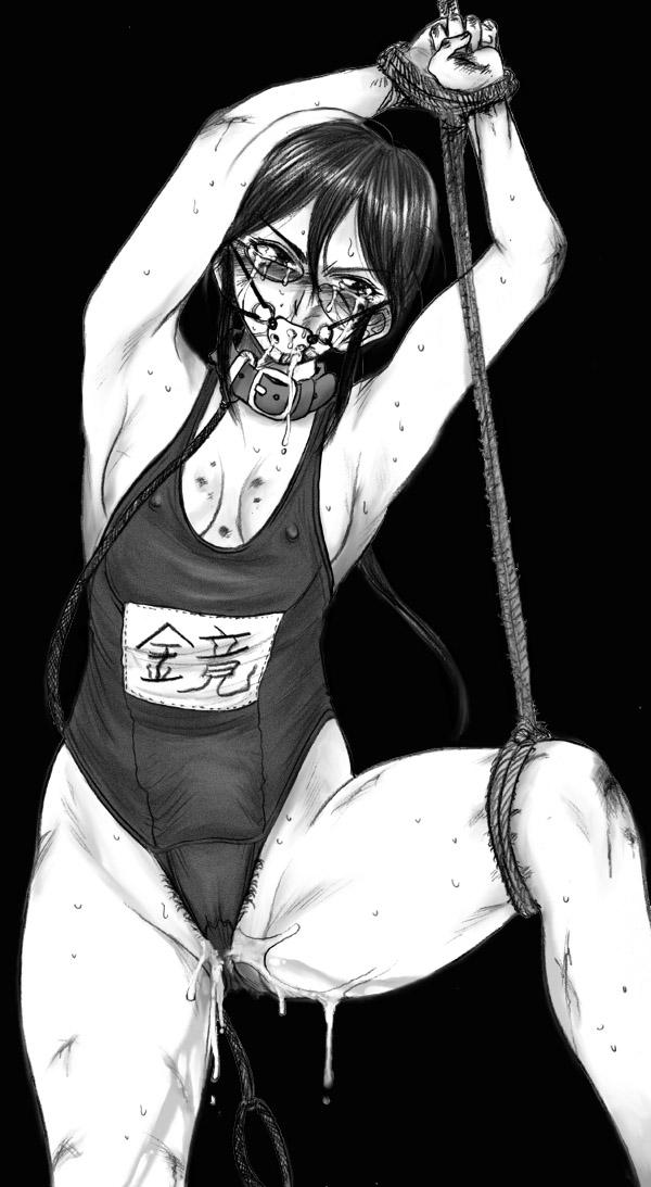 ~futari no no kakurenbo dake himitsu jikan~ My little pony