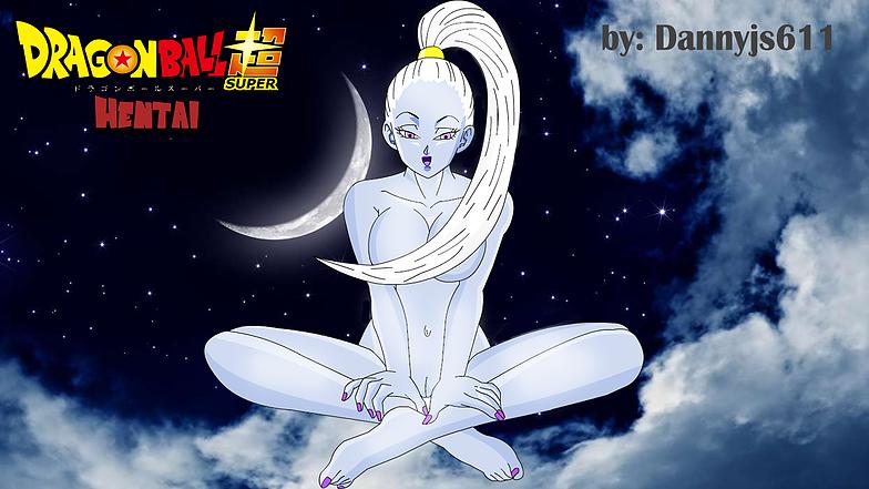 super xxx dragon ball vados Mass effect animated