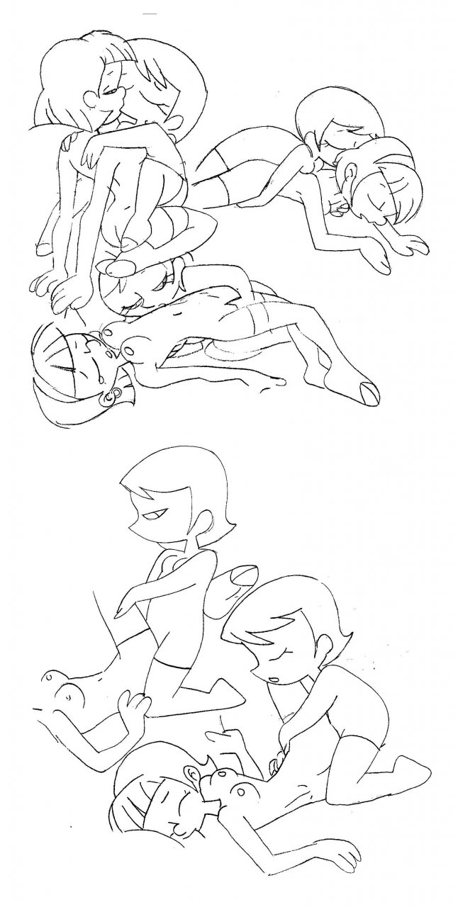 want bby fuk hey sum Nightwing and batgirl fanfiction pregnant