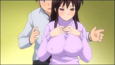 sekai ichiban na dame koi de Please dont bully me nagatoro hentai