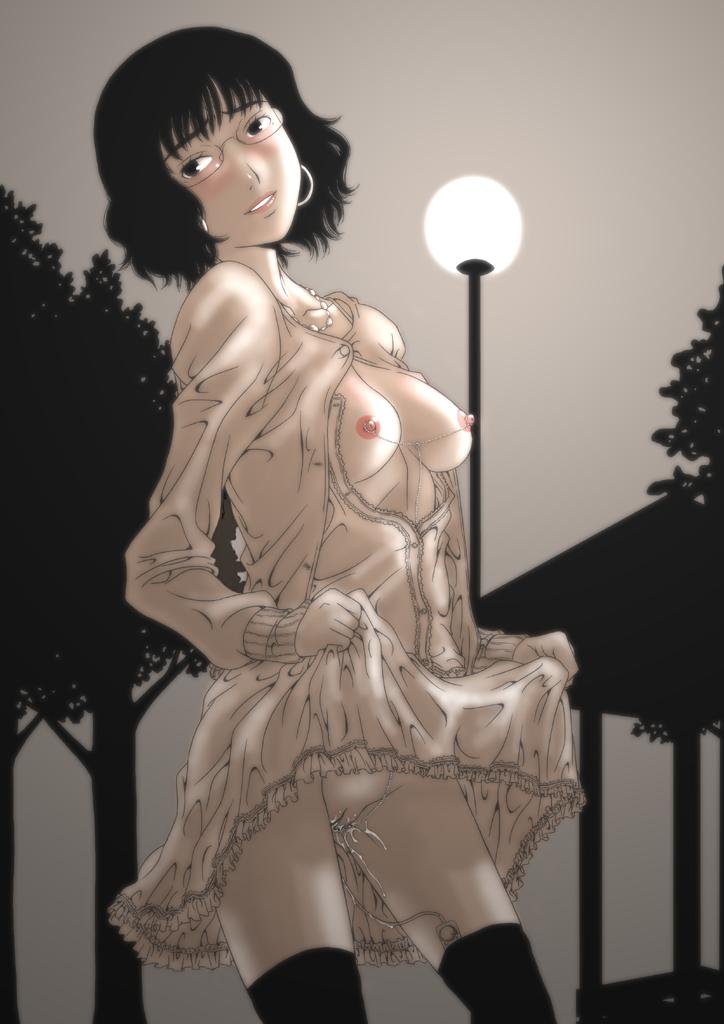 chusingura46 1 s nudity Golan the insatiable