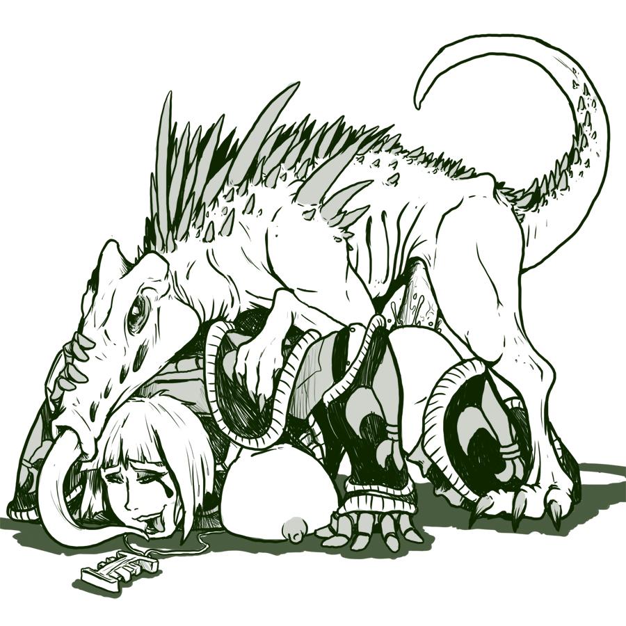 reckoning of amalur kingdoms female Dragon quest: dai no daibouken