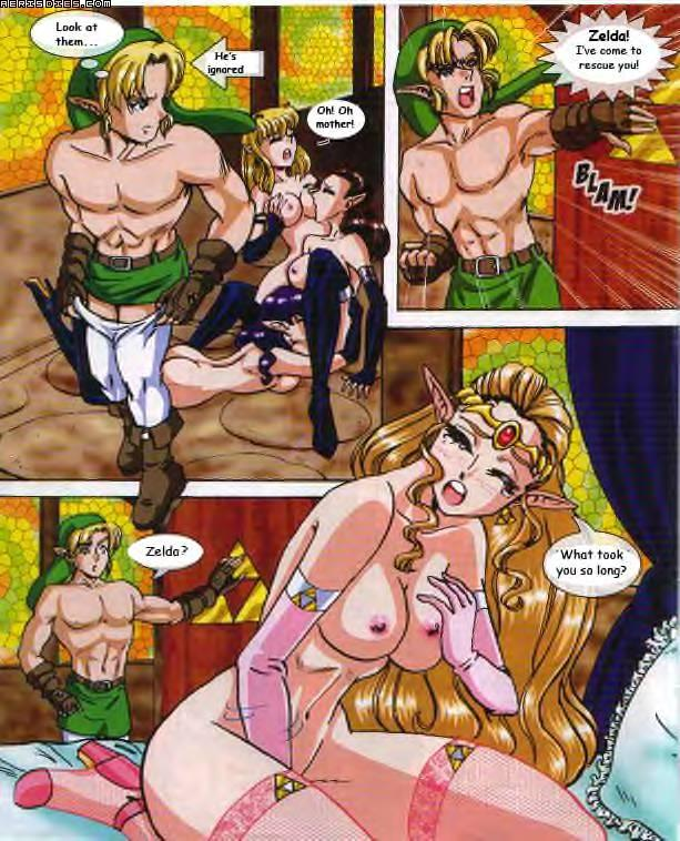 shion got reincarnated that i time Fire emblem fates nude mod
