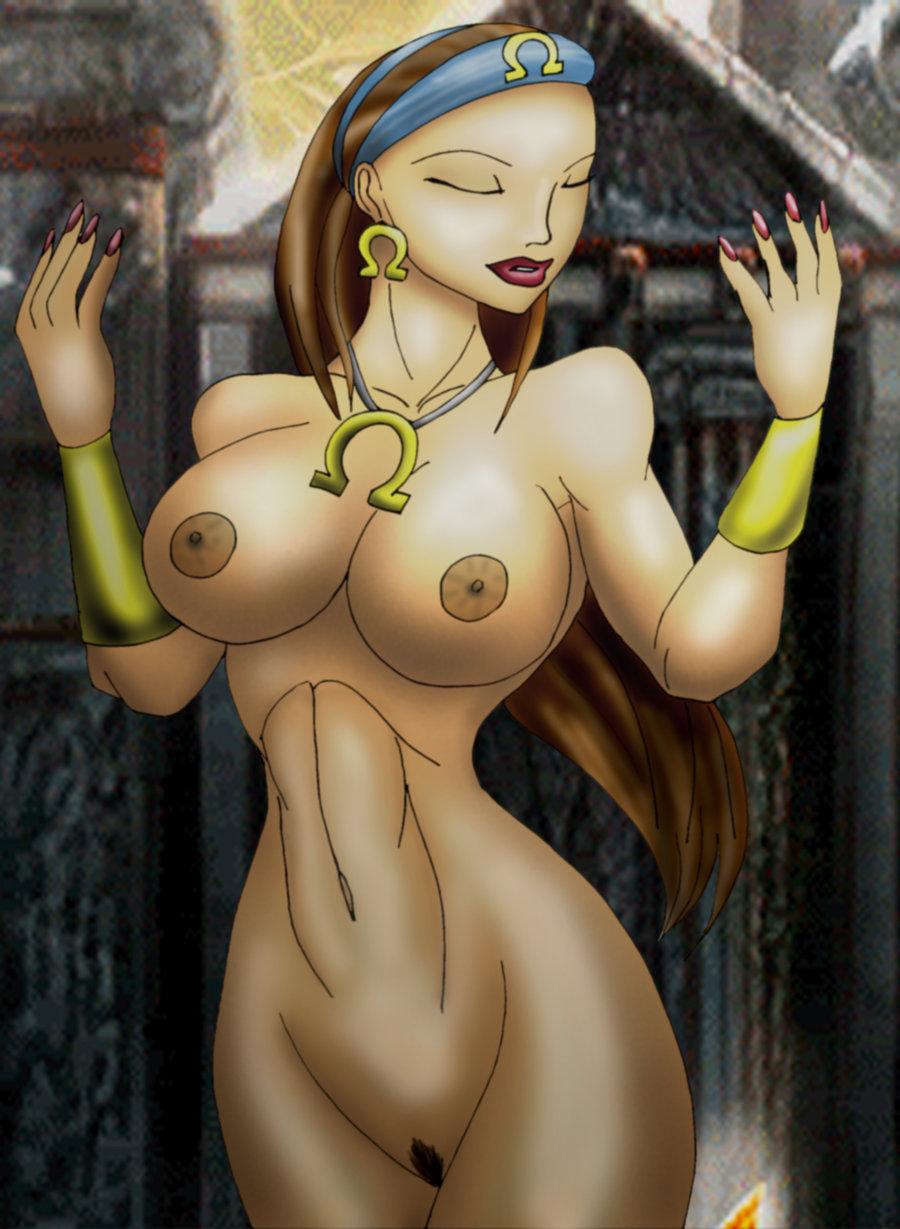 princess poseidon war god of Night shift nurses mana kazama