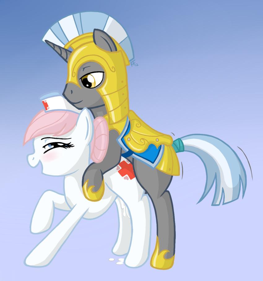 celaeno captain little my pony Onii chan dakedo ai sae areba kankeinai