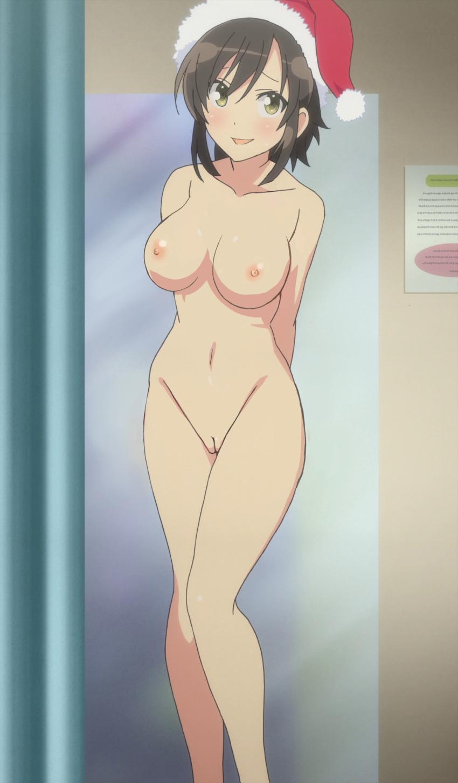 sexy senran rin kagura nude Kono-bijutsubu-ni-wa-mondai-ga-aru
