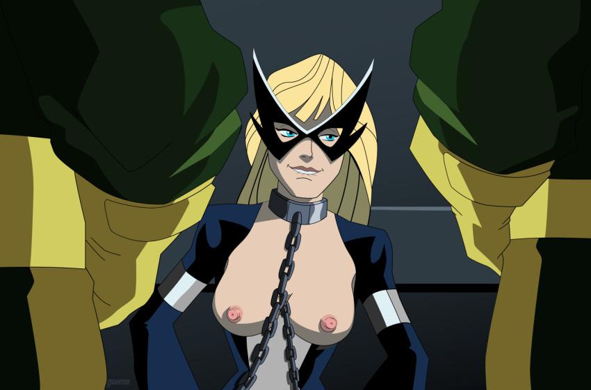 comics) mockingbird (marvel Super smash bros