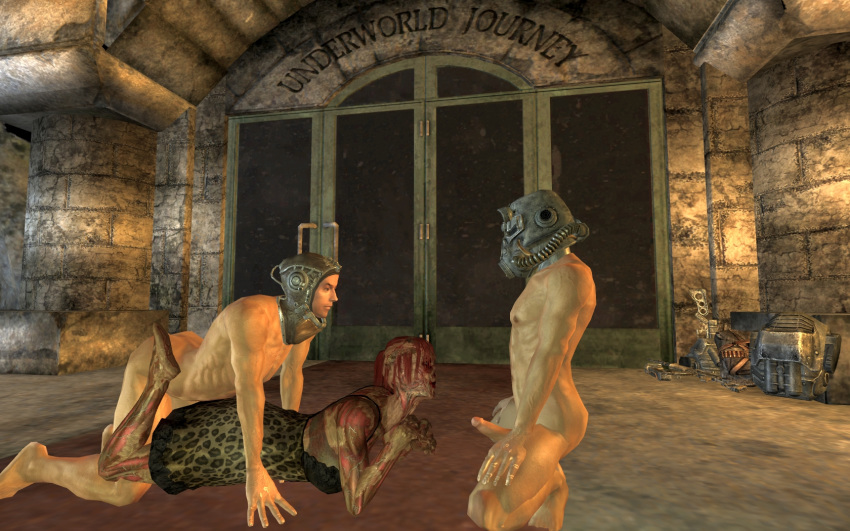 milk for strong 4 fallout Monster hunter world nargacuga armor