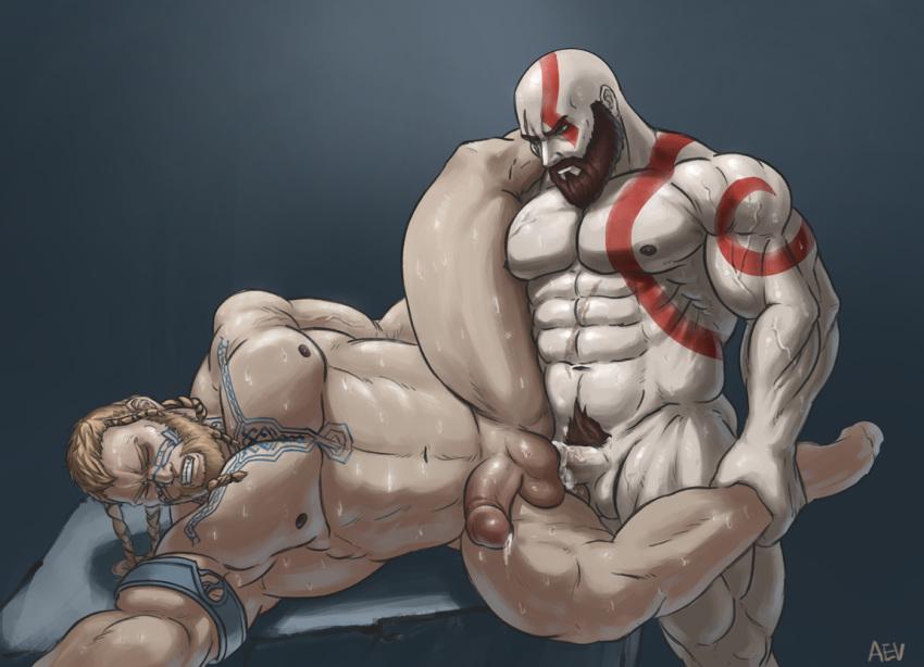 god sex war of 2 Dragon ball super girl saiyan