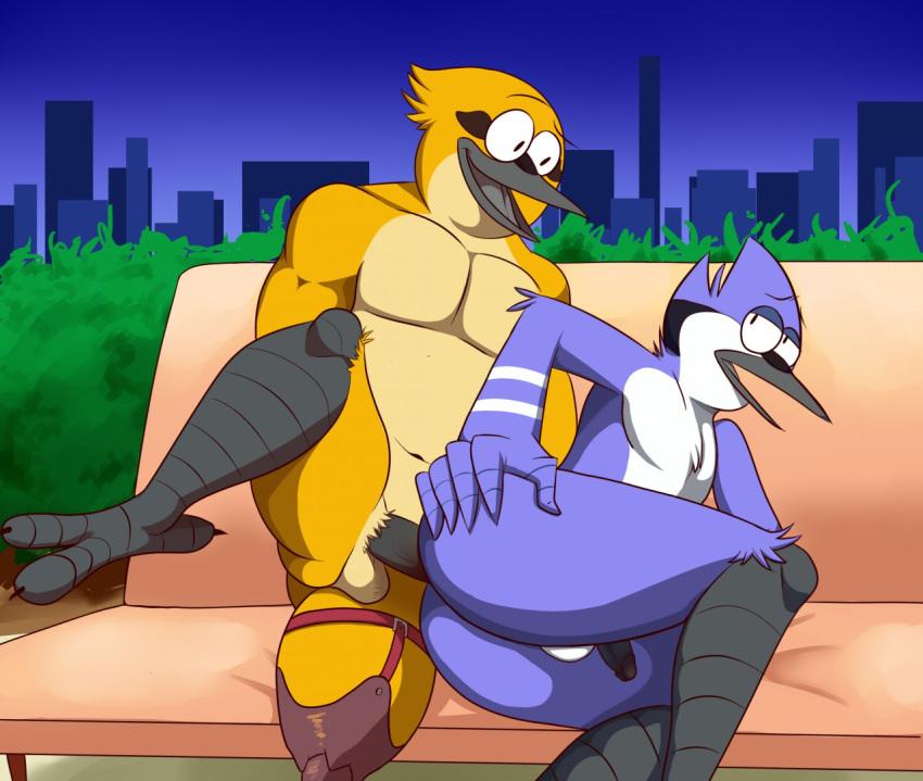 gay comic show porn regular Pokemon sol y luna hentai
