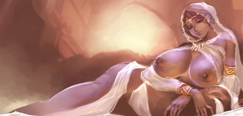 dark gwynevere souls Dragon ball z super 18