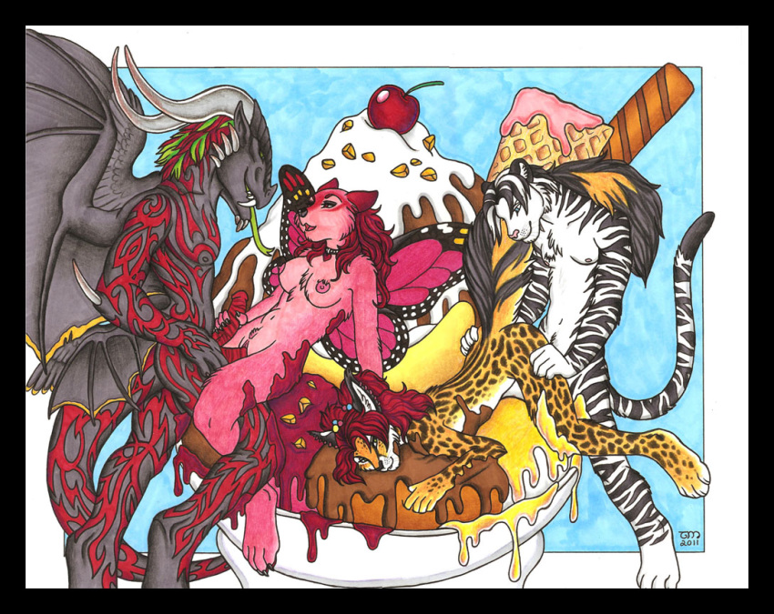 on crossover pink parade elephants Valkyria chronicles 4 kai ass