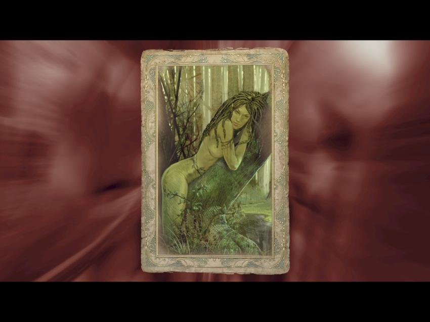 3 henrietta witcher anna the Ms. kobayashi's maid dragon