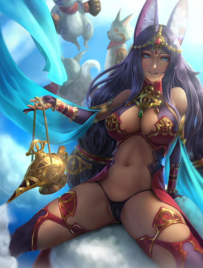 go queen of sheba fate Shantae and the pirates curse hentai