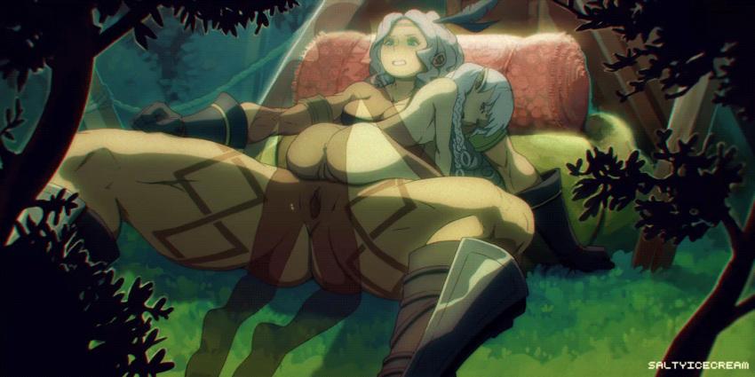 gotta running amazon's diet protectors: Avatar the last airbender azula hentai