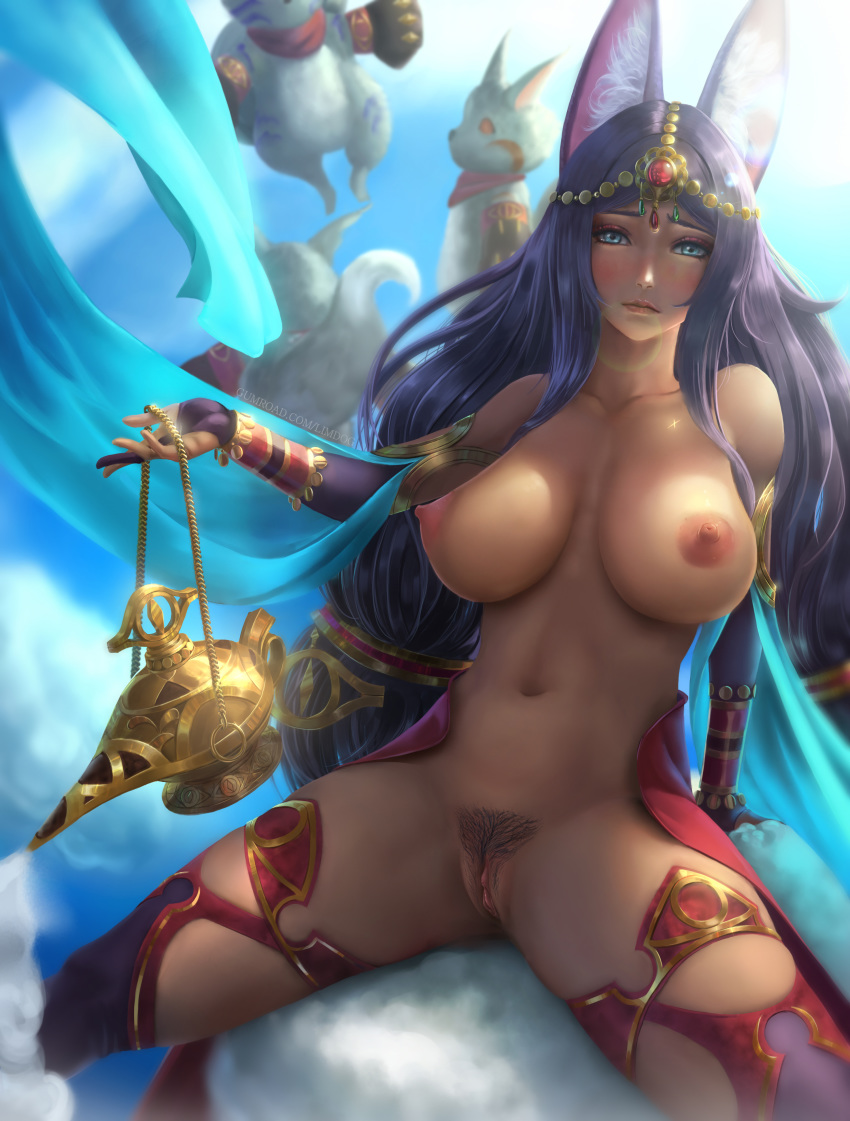fate of go sheba queen Corruption of champions sex scenes