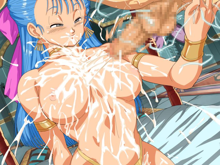 11 jade dragon quest nude 7 deadly sins anime diane