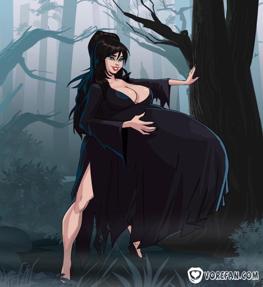 expansion-fan-comics Log horizon princess lenessia armor