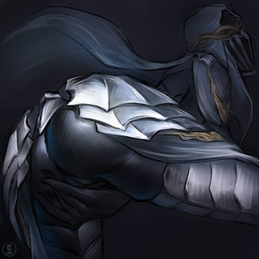 valley of boreal dancer the shadman Cum in mouth hentai gif