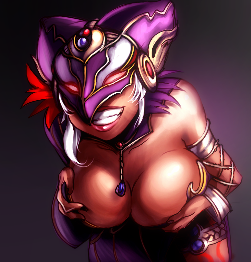 of zelda hentai zora legend Goblin slayer high elf archer rape