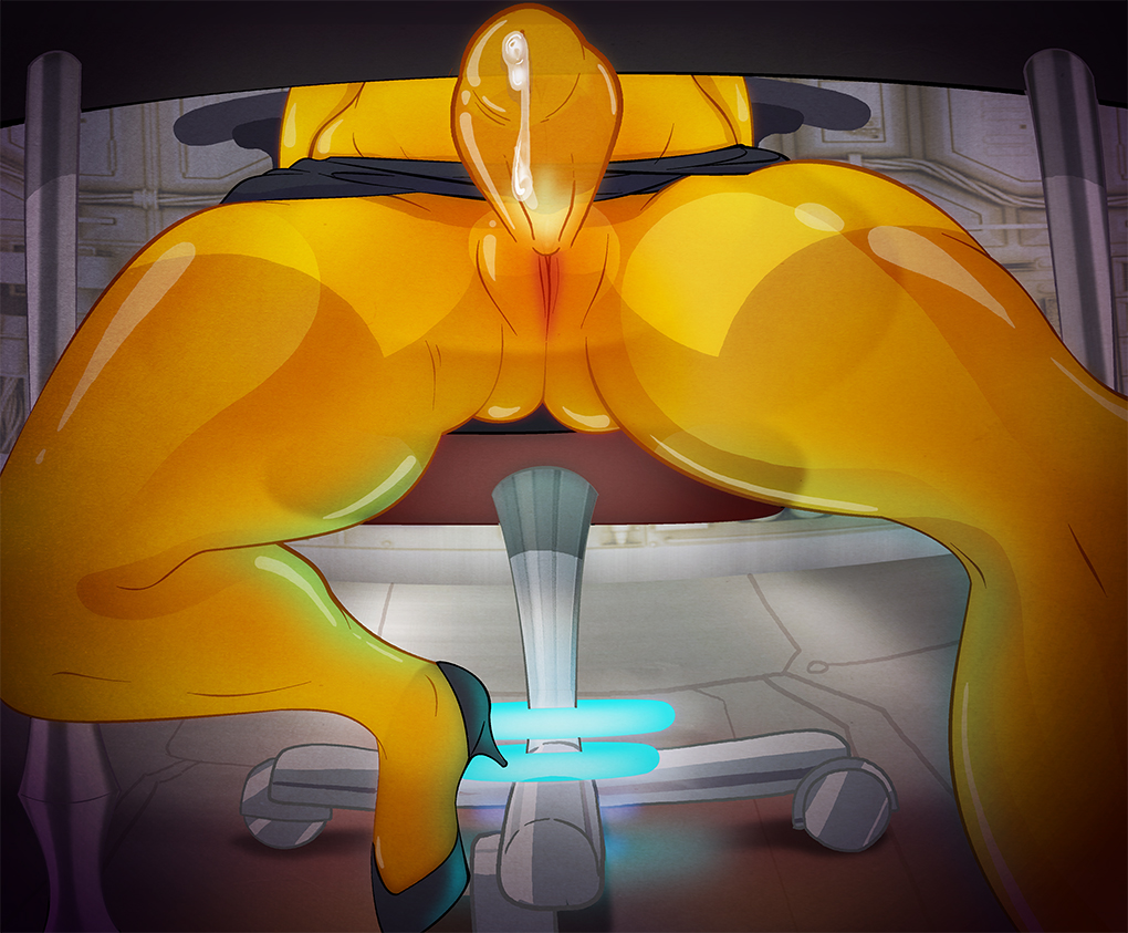 tainted space in trials milodan Golden axe beast rider art