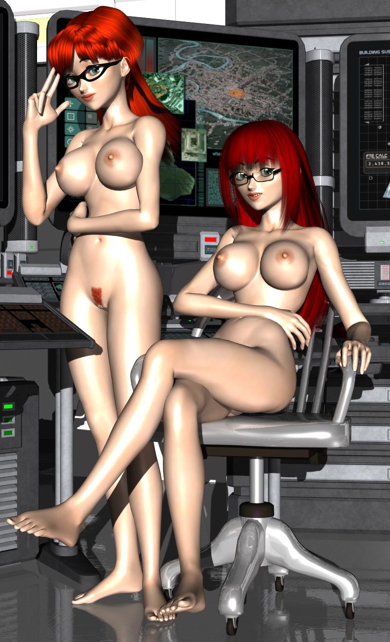 breast expansion susan and test mary Oppai gakuen marchingband-bu! ~hatsujyohamedori katsudounisshi~