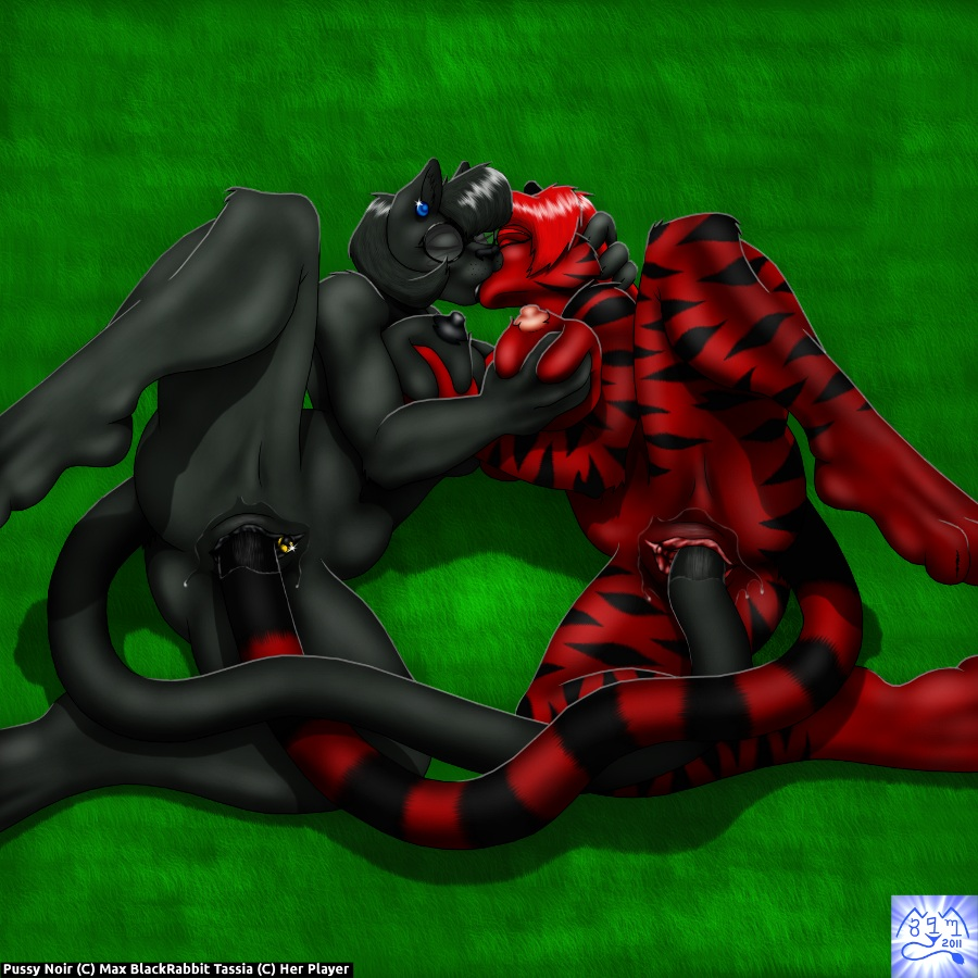 my_pet_tentacle_monster Star wars rebels 7th sister