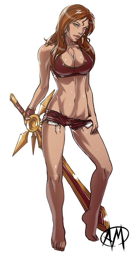 legends league shyvana of hentai Christmas tharja fire emblem heroes