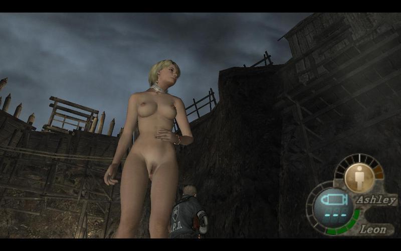 original sin divinity mod nude The amazing world of gumball blowjob