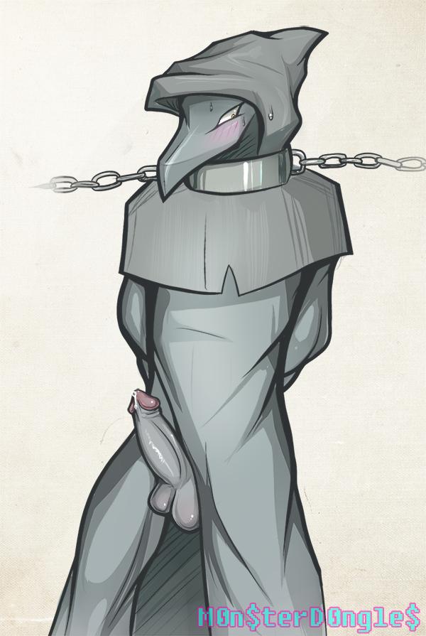 scp-860-1 Miss kobayashi's dragon maid quetzalcoatl gif