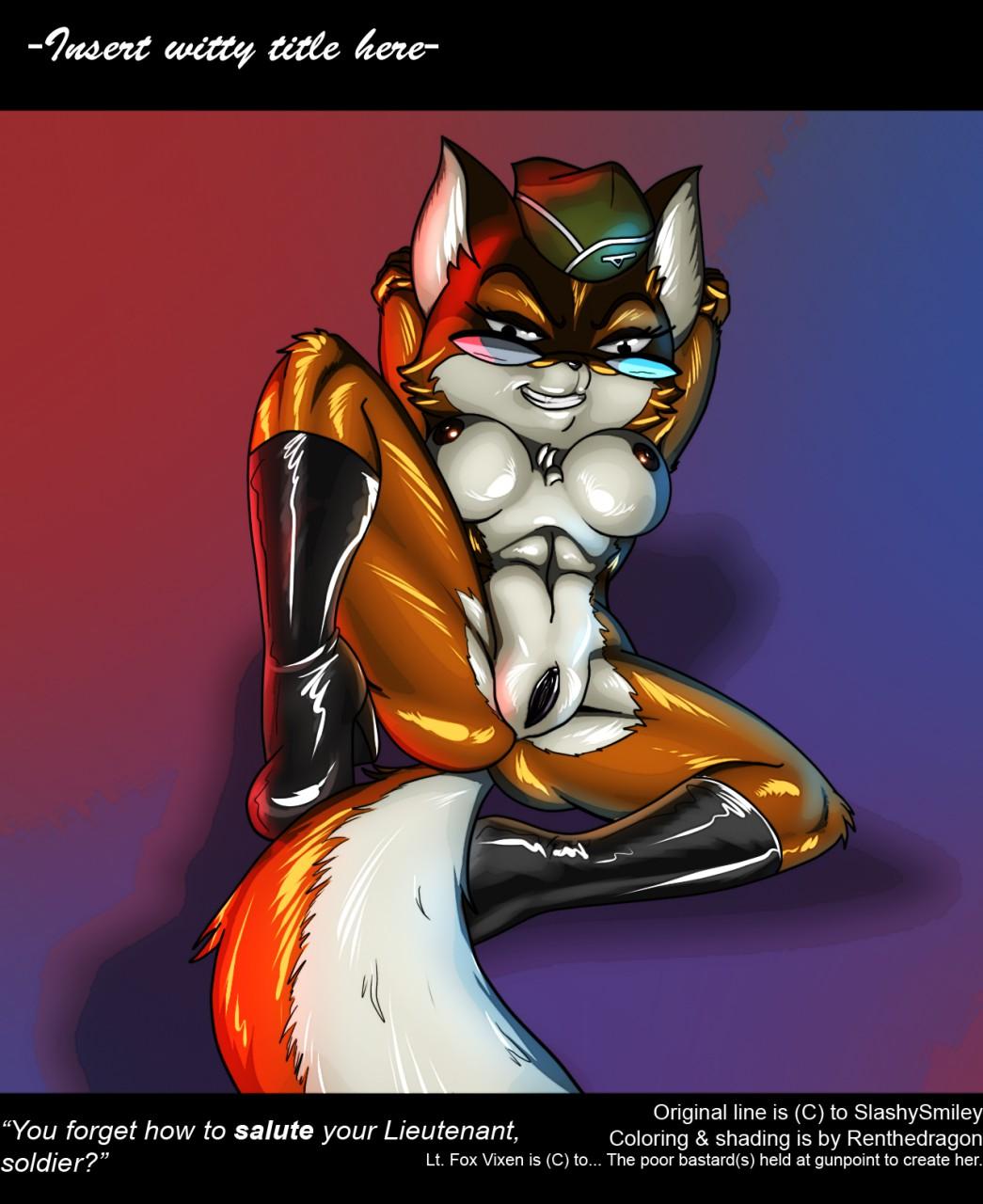 squirrel porn fox hedgehog and Baka na imouto o rikou ni suru no wa ore no xx dake na ken ni tsuite episode 2